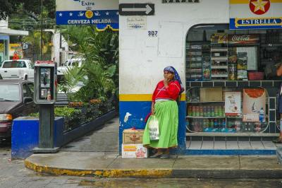 fine art photography, Puerto Vallarta, travel photography